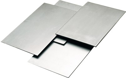 5052 Stanless sheet and plate