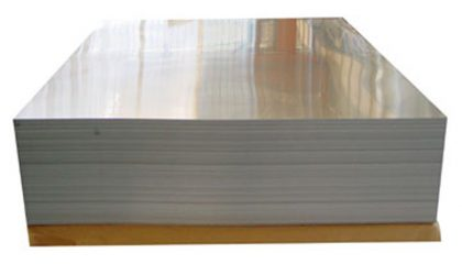 1050 pure aluminum plate sheet