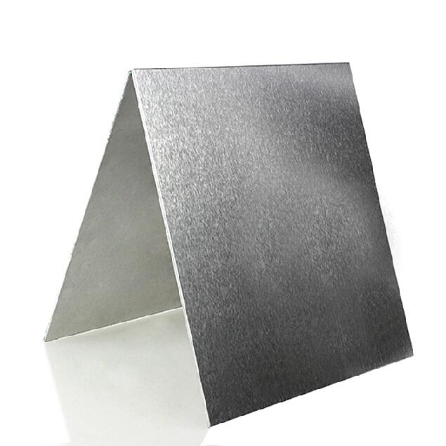 Aluminum Sheet 1060 Haomei Aluminum Alloy Plate
