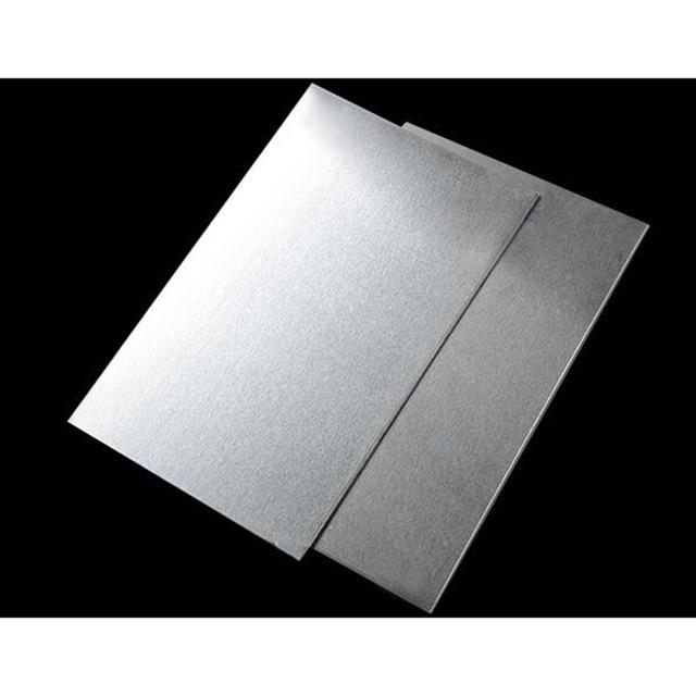 3104 Aluminum Sheet Aluminum Sheet Plate 3104