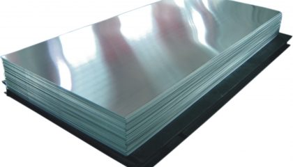 1060 Aluminum plate sheet