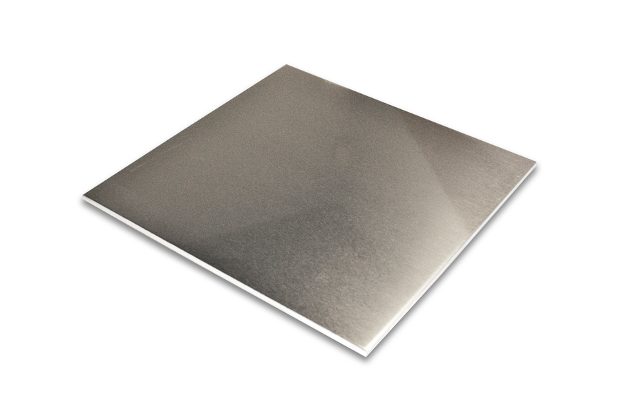 1100 Aluminum Sheet: Aluminum Aluminum Sheet Plastic At Alzheimers-prions.com