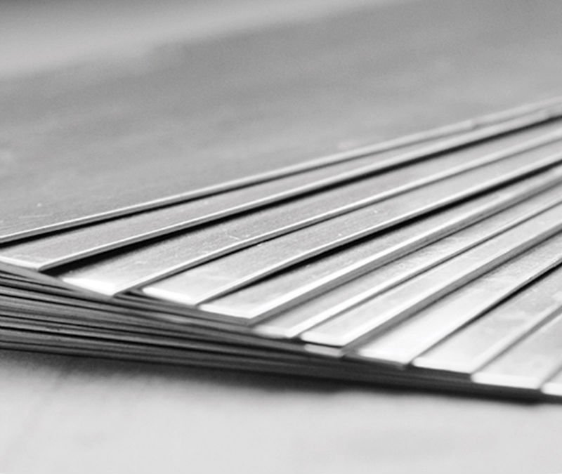 Aluminium-sheet-applications