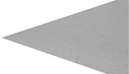 2017 aluminum sheet