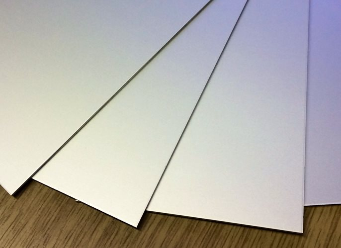 aluminum sheet alloy