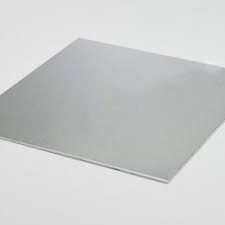 5005 aluminum sheet