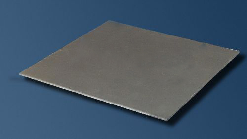 aluminum sheet for boat floor