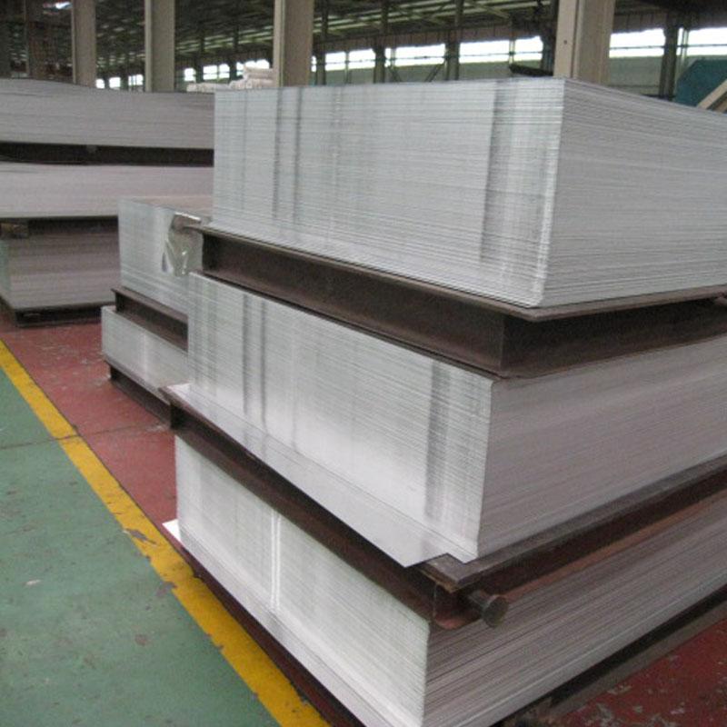 aluminum drill entry sheet, aluminum drilling entry sheet
