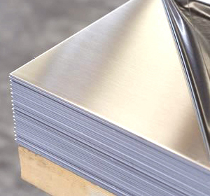 aluminum sheet china