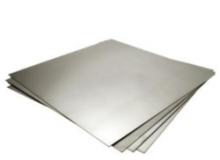 1100 aluminum sheet