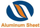 Aluminum Sheet | HaoMei Aluminum Plate
