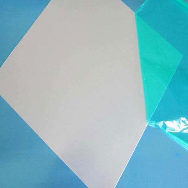 1060 aluminum mirror sheet