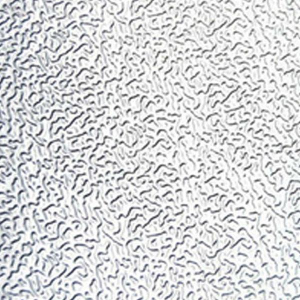 1060 seucco embossed aluminum sheet