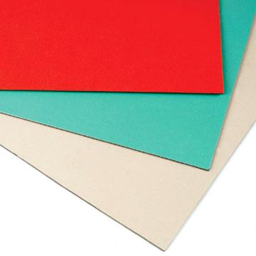 color coated aluminum sheet