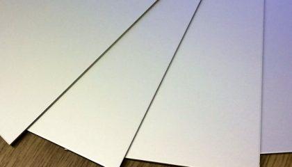 2A14 aluminum sheet