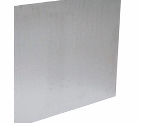 3A21 aluminum sheet