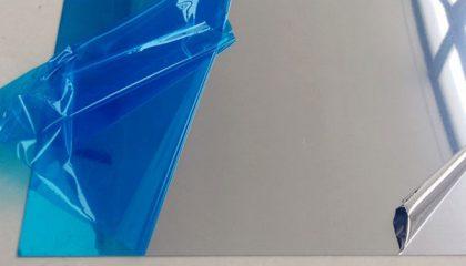 5083 aluminum mirror sheet