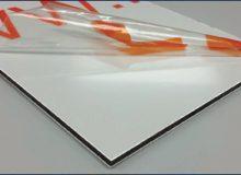 5083 aluminum sheet 2