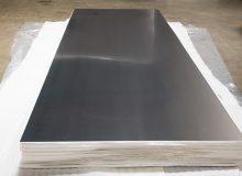 5086 aluminum sheet 3