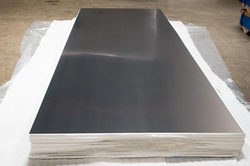 5086 Aluminum Sheet Haomei Aluminum Sheet Plate