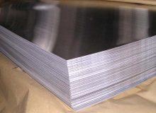 5182 aluminum sheet