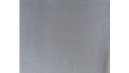 5A02 aluminum sheet