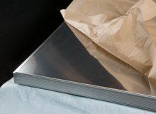 5a05 aluminum sheet