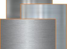 5a06 aluminum sheet