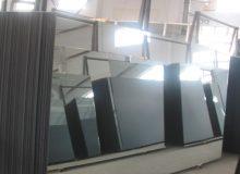 aluminum mirror sheet