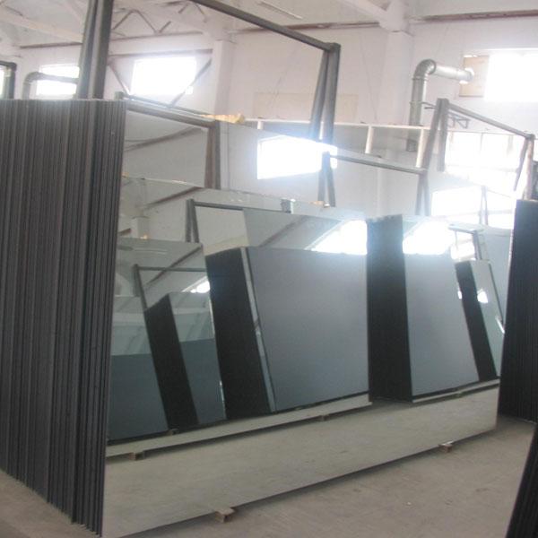 Reflective Aluminum Mirror Sheet Aluminium Mirror Sheet