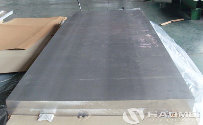 5086 aluminum sheet price