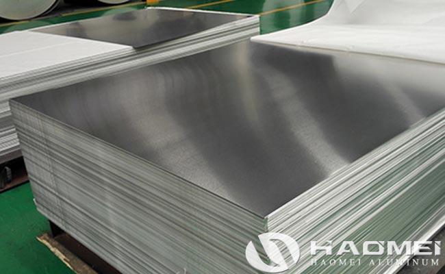 aluminum 1060
