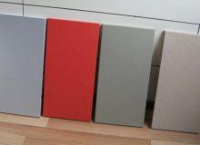 anodized aluminum sheets