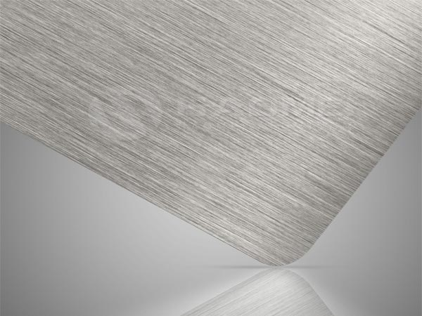 brushed aluminum sheets suppliers