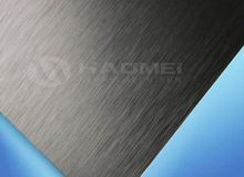 brushed aluminum sheets for sale