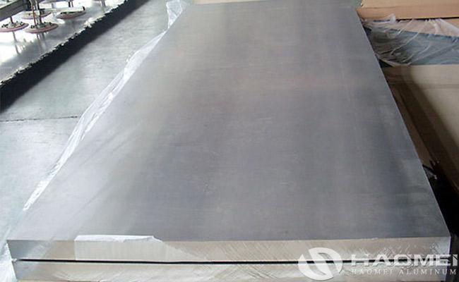 shipbuilding aluminum alloy
