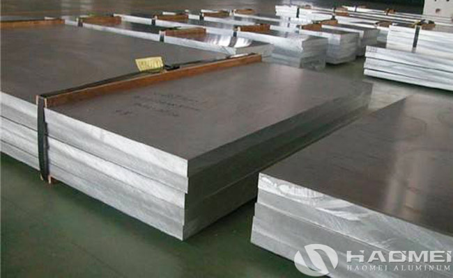 marine grade aluminium 5083