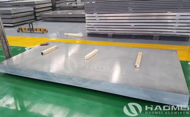 shipbuilding aluminum 5086 suppliers china
