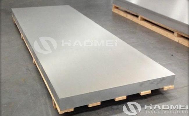 7075 t6 aluminium