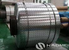 2mm aluminum tread plate