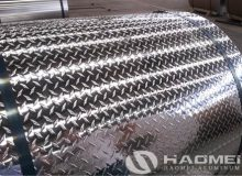 diamond aluminum plate 3mm