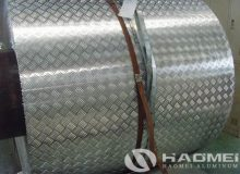 aluminum tread plate 3mm