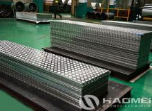 aluminium checker plate for sale
