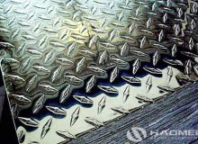aluminum diamond plate sheets