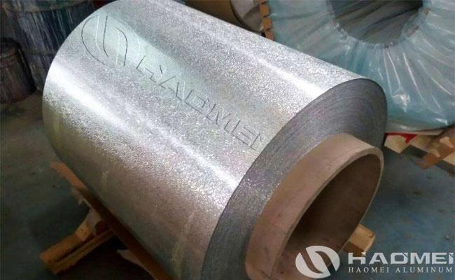 aluminum cladding sheet stucco
